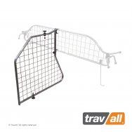 travall® divider für kia niro (2016 >)