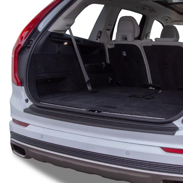 Travall® Protector-Plastic Smooth for Volvo XC90 (2014 >)