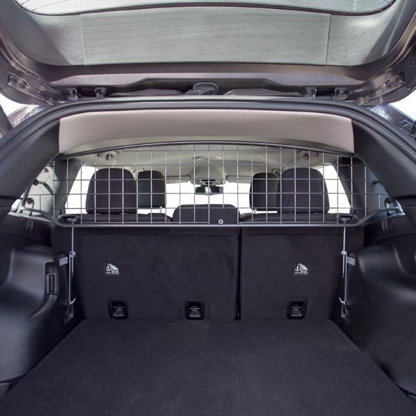 Travall® Guard für Jeep Cherokee (2013 >)